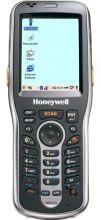 Терминал сбора данных Honeywell Dolphin 6100