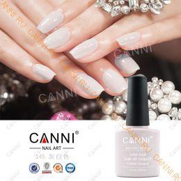 Гель-лак CANNI 145