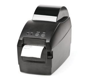 Принтер штрих-кодов АТОЛ BP21