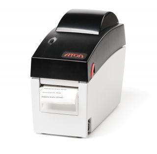 Принтер штрих-кодов АТОЛ BP22