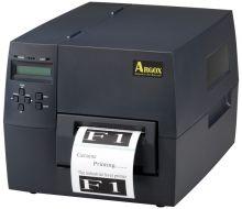 Принтер штрих-кодов Argox F1-SB