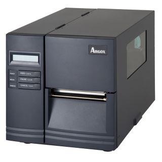 Принтер штрих-кодов Argox X-2000V