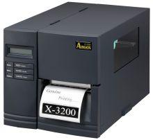 Принтер штрих-кодов Argox X-3200