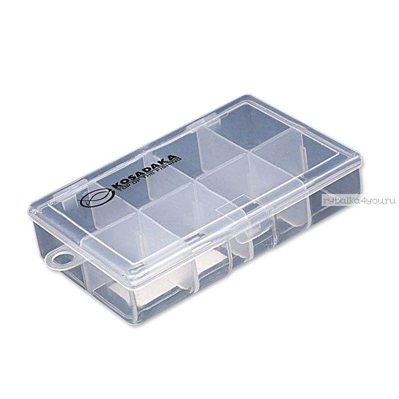 Коробка Kosadaka для приманок TB1501