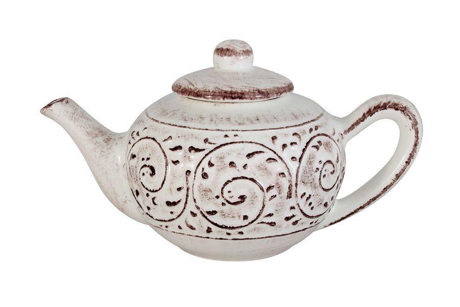 """Чайник """"Медичи"""" 0.65 л"""
