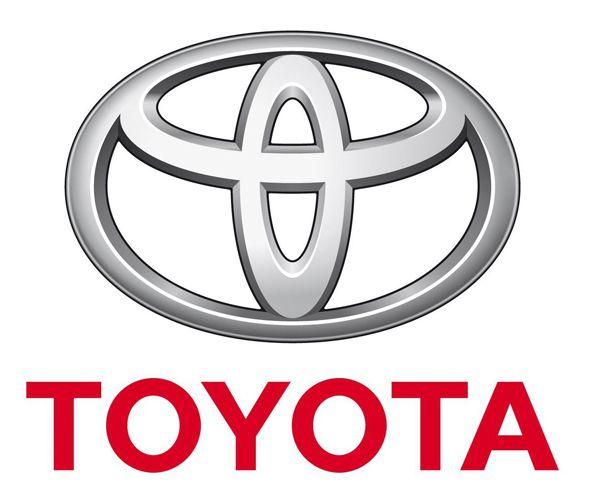 MOTIP Акриловая эмаль для Toyota