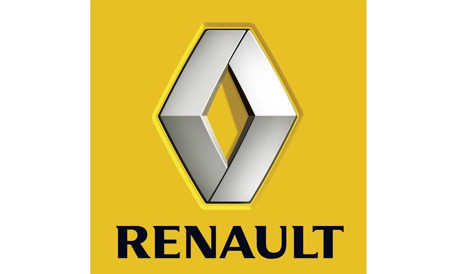 MOTIP Акриловая эмаль для Renault