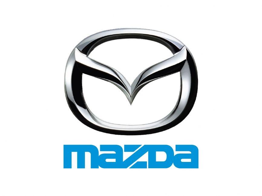 MOTIP Акриловая эмаль для Mazda