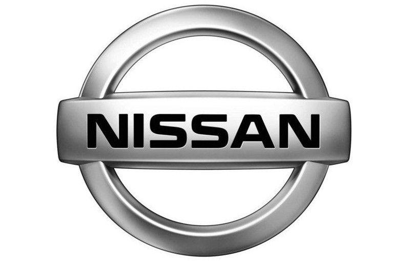 MOTIP Акриловая эмаль для Nissan
