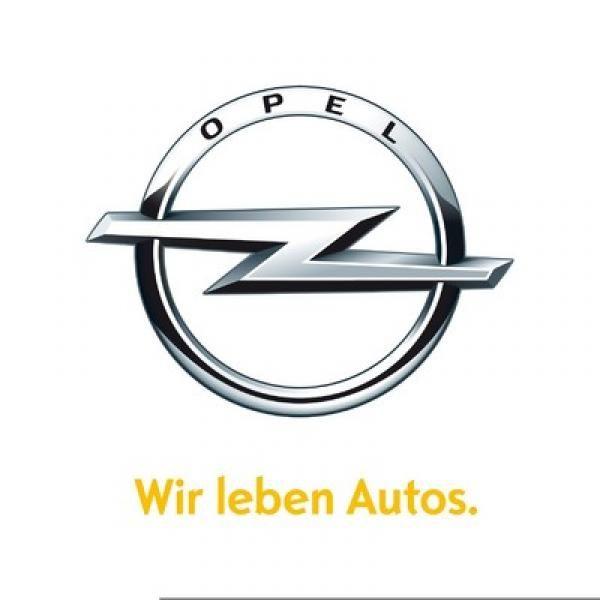 MOTIP Акриловая эмаль для Opel