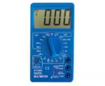 Мультиметр OT-INM24 (DT700D)