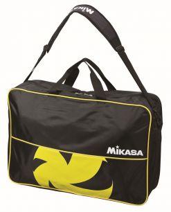 Сумка Mikasa на 6 волейбольных мячей