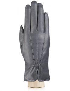 Зимние женские перчатки