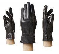 Мужские перчатки с шерстяной подкладкой ELEGANZZA