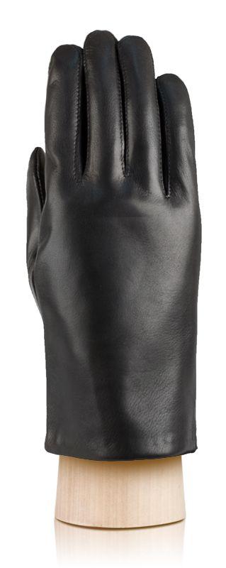 Зимние перчатки для мужчин ELEGANZZA