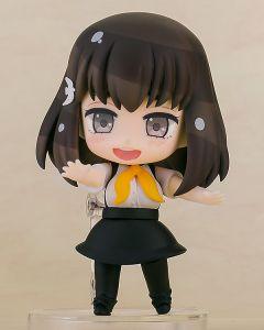 Фигурка Nendoroid Ichinose Hajime