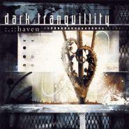 """DARK TRANQUILLITY """"Haven"""" 2000"""