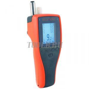Elcometer 319 Standart - измеритель точки росы