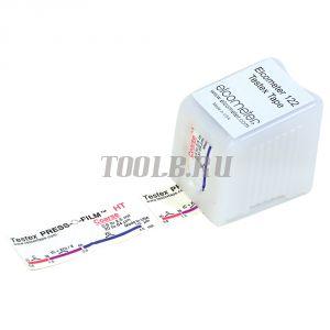 Elcometer 122 - Лента Testex тип B