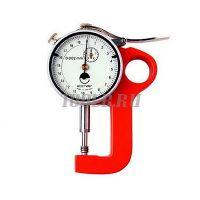 Elcometer 124 - толщиномер профиля - купить в интернет-магазине www.toolb.ru цена, обзор, поверка, характеристики, отзывы, производитель, официальный, купить