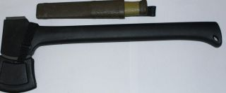 Топор Hatchet (длина 45, 36, 23 см)