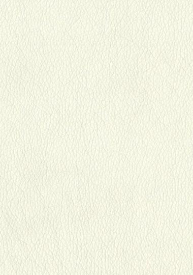 Санторини 0425. Искусственная кожа.