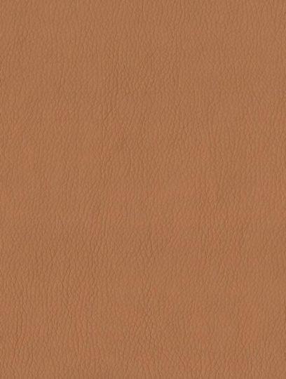 Санторини 0426. Искусственная кожа.