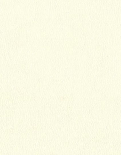 Санторини 0427. Искусственная кожа.