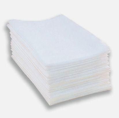 Полотенце 35х70 см спанлейс упак | 50 шт