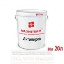 Теплоизоляция Магнитерм Антипирен