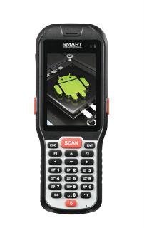 Мобильный терминал АТОЛ SMART.DROID