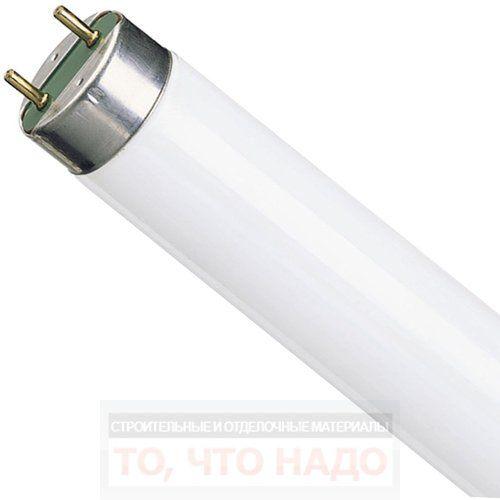 Лампа OSRAM L 18W/765 4052899209084