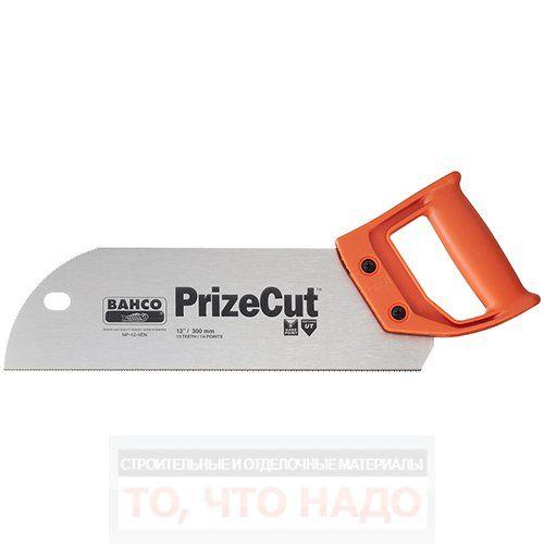 Ножовка фанеропильная NP-12-VEN PrizeCut