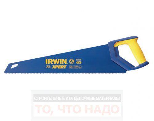 Ножовка XPERT 375мм/15 10505544