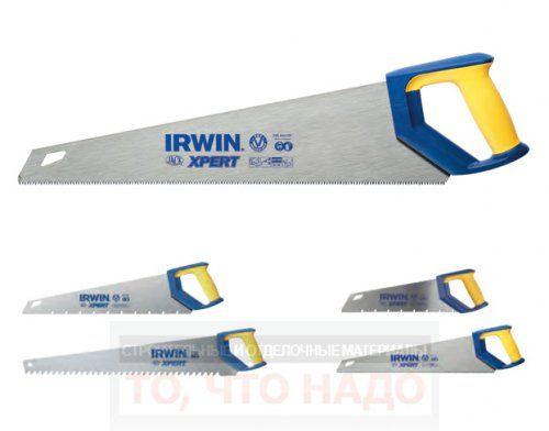 Ножовка XPERT 450мм/18 10505539