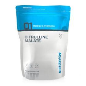 MyProtein Citrulline Malate (250 гр.)