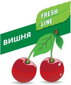 Е-жидкость 60мл.. BestSmoking FreshLine - Вишня
