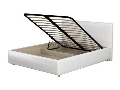 Кровать Como 3 с ПМ