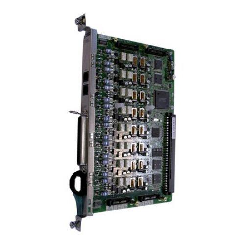 Panasonic KX-TDA6181X б/у