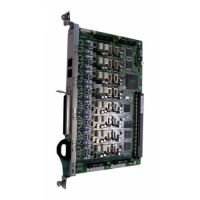 KX-TDA6181X