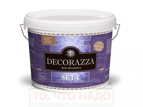 Декоративная Краска SETA