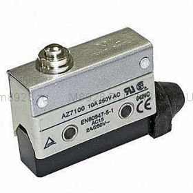 Концевой выключатель AZ-7100
