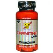 BSN Carnitine DNA 500 mg (60 капс.)