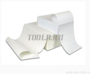 Elcometer 130 - Особо чистая бумага для отбора образцов