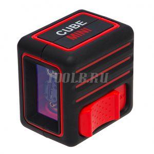 ADA CUBE MINI Basic Edition - Лазерный нивелир А00461