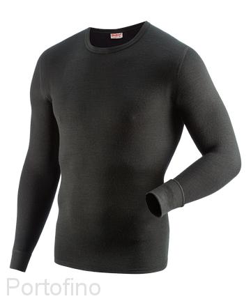 GUAHOO 21-0460-S термобельё (футболка)