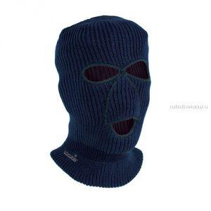 Шапка-маска Norfin Knitted (Артикул: 303323)