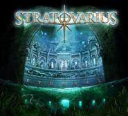 "STRATOVARIUS ""Eternal"""
