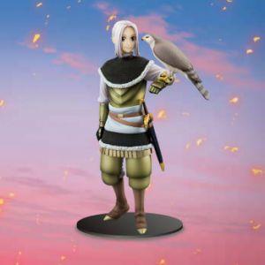 Фигурка The Heroic Legend of Arslan: Arslan Prize