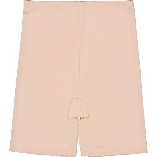 Панталоны утяжка женские 48-52 №SK9507